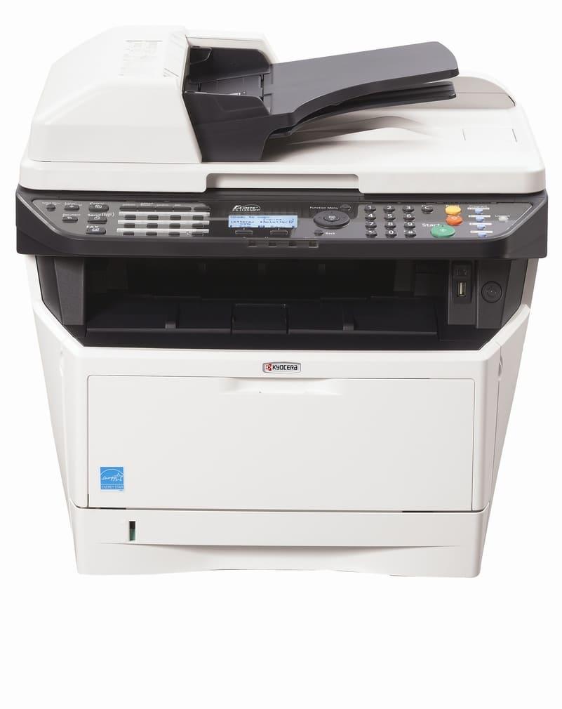 Kyocera FS-1135MFP