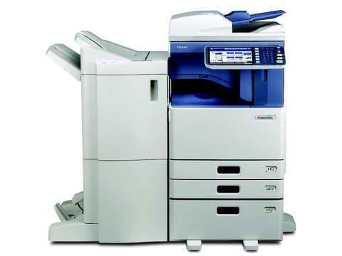 Toshiba E-4555C
