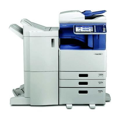 Toshiba E-2555C